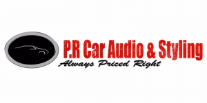 PR Car Audio & Styling